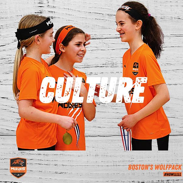 Culture -.png