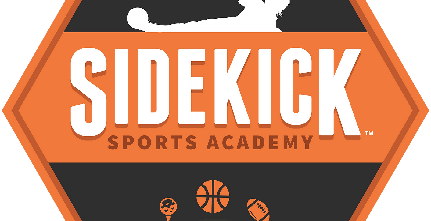 sidekick sports