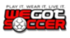 WGS_logo.jpg