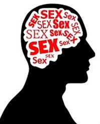 Sex Head.jpg