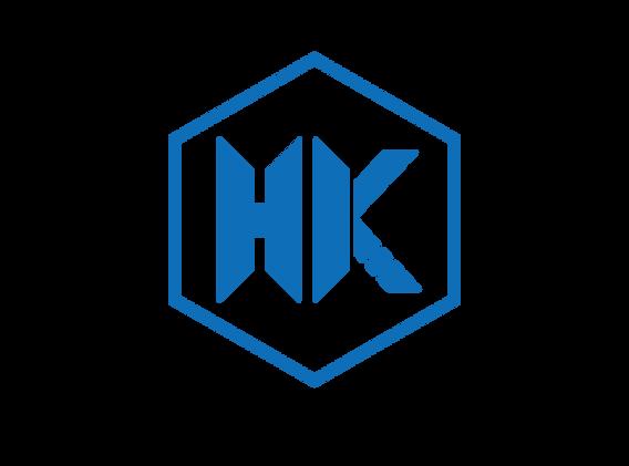 【ヒロセ工業】ロゴ3.png