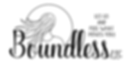 Revised Logo png.png