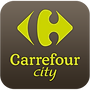 Carrefour-City.png