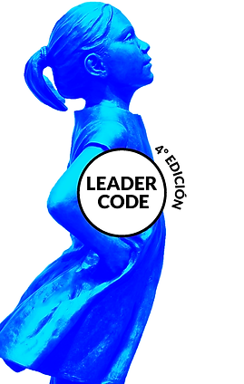 NIÑA_LEADERCODEMesa_de_trabajo_32-8.pn