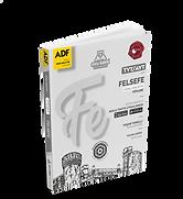 ADF-FELSEFE.png