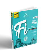 ASF-FİZİK-1.png