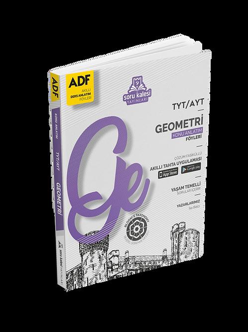 Geometri TYT / AYT