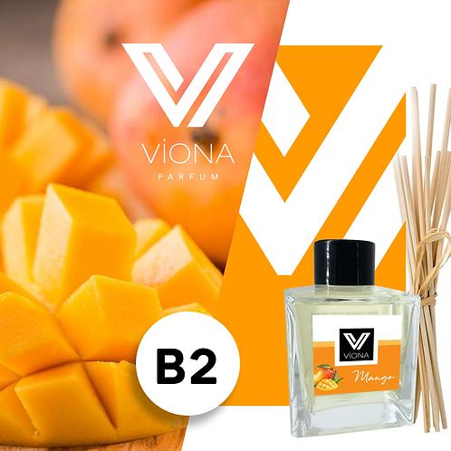 B2 Mango