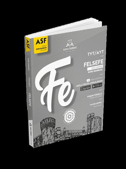Felsefe TYT/AYT
