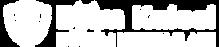 bilim-logo.png