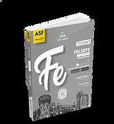 ASF-FELSEFE.png