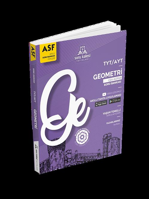 Geometri TYT/AYT