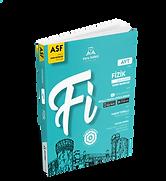 ASF-FİZİK-2.png