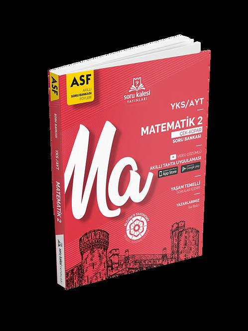 Matematik AYT