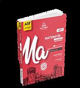 ASF-MATEMATİK-2.png