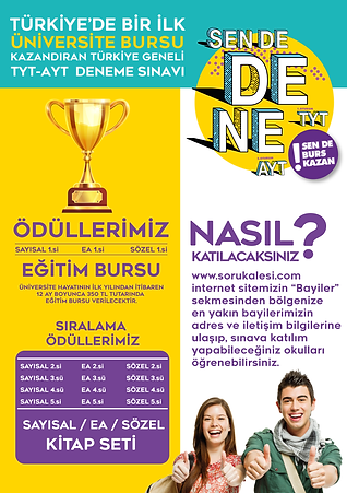 TGTYTAFİS2.png