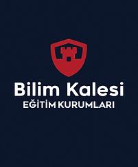 bk-logo.png