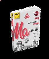 ADF-MATEMATİK-1.png