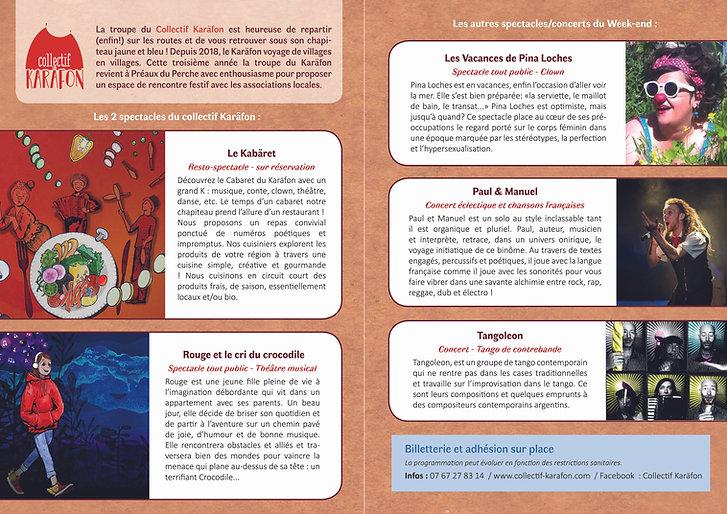 flyers preaux - jpg verso.jpg