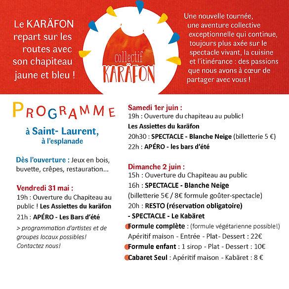 1) Saint Laurent - flyers - JPG  (3).jpg