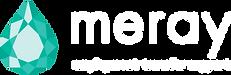 meray_logo_01.png