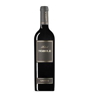 Nobile Melnik 2014