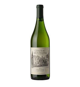 Chateau Montelena Chardonnay 2016