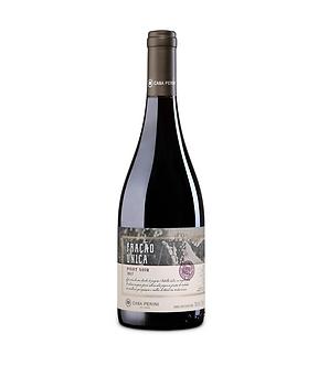 Casa Perini Fração Única Pinot Noir 2018