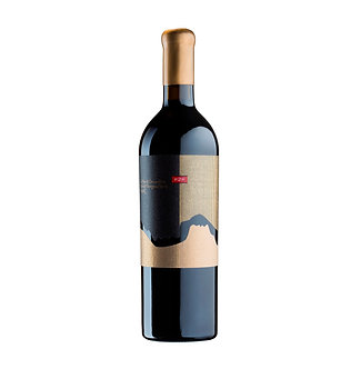 F2F Face to Face Red Blend 2016