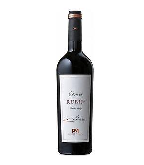 EM Elenovo Premium Rubin 2012
