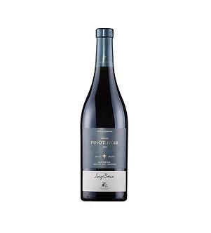 Luigi Bosca Grand Pinot Noir 2012