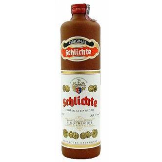 Steinhager Schlichte Original 700ml