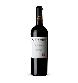 Meia Pipa Private Selection 2013