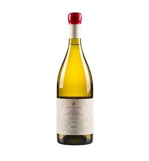 Casa Marques Pereira Segredos da Adega Chardonnay Gran Reserva 2015