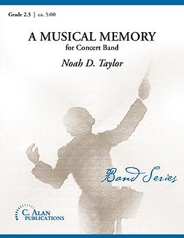 Musical_Memory__55052.1624894519.1280.1280.png