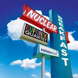 NuclearBreakfast-square-detail.jpg