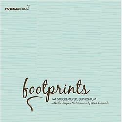footprints-detail.jpg