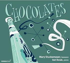Chocolates_Cover-detail.jpg
