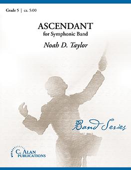 Ascendant__83548.webp