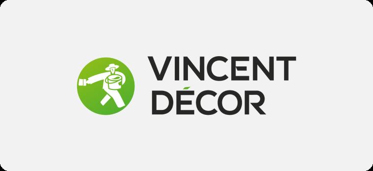 VincentDecor