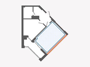 Монтажная область 9.png