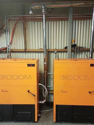 biodom 27 ростов-на-дону