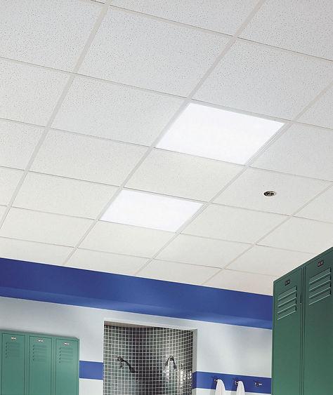 acoustic-mineral-fiber-suspended-ceiling