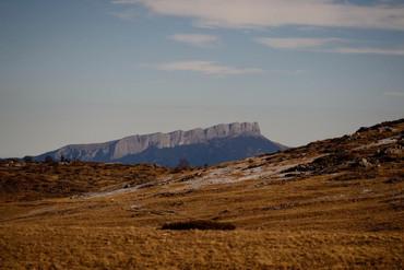 каменномостский горы