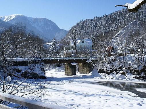 Гузерипль-Зима-1.jpg