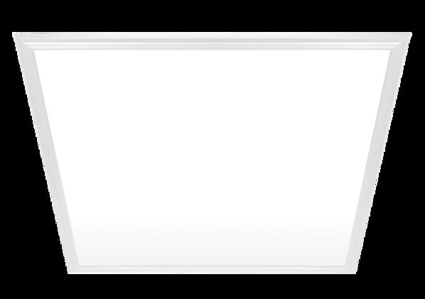 Светодиодная ультратонкая панель Smartbuy 36W 595*595/6500К  SBL-P-36W-65K