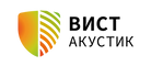 Vist Acoustic logo-01.png