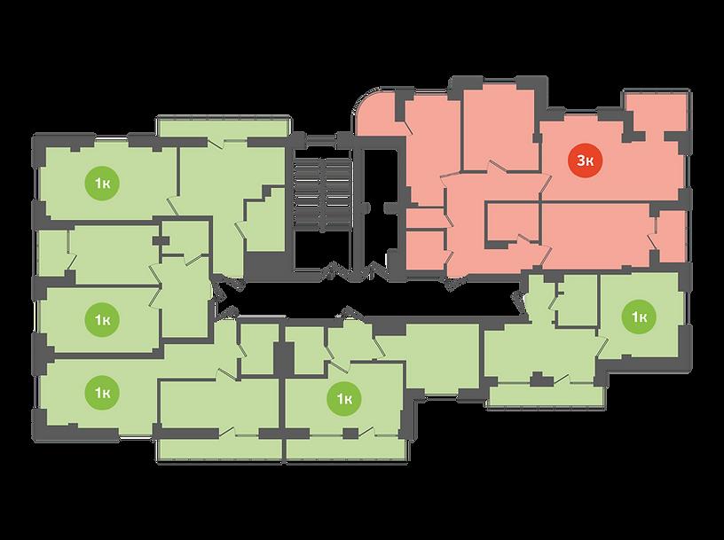 Монтажная область 11.png