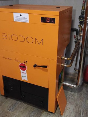 биодом 27 ростов-на-дону