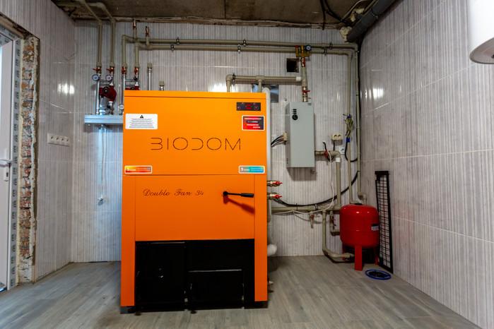 Biodom 27